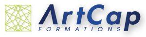 Artcap.fr